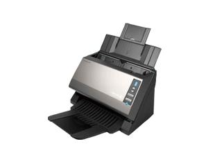 Xerox® DocuMate® 4440i彩色扫描仪