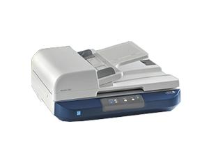 Xerox® DocuMate® 4830i彩色扫描仪