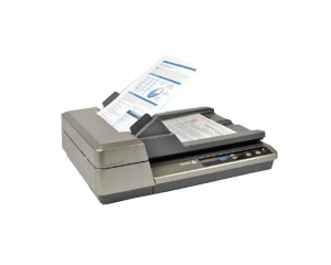 Xerox® DocuMate® 3220彩色扫描仪