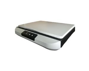 SK1300文档扫描仪