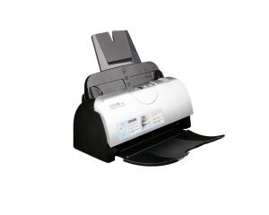 SK5000S文档扫描仪