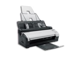 SK5015二合一文档扫描仪
